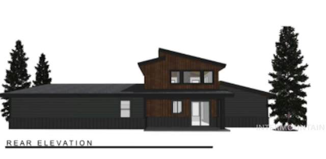 28 Norwood Place, Donnelly, ID 83615 (MLS #98781073) :: Jon Gosche Real Estate, LLC