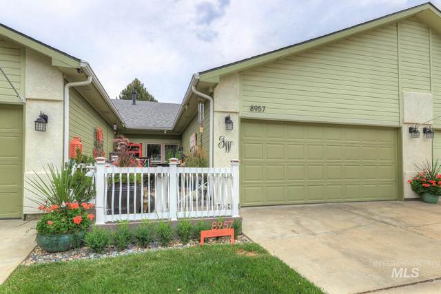 8957 W Landmark Ct, Boise, ID 83704 (MLS #98781247) :: Jeremy Orton Real Estate Group