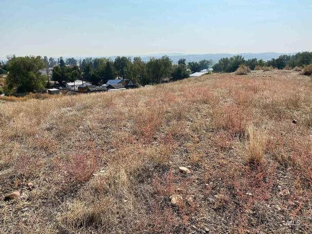 Lot 1 & 2 & 3 Hill Road, Bruneau, ID 83647 (MLS #98781307) :: Adam Alexander