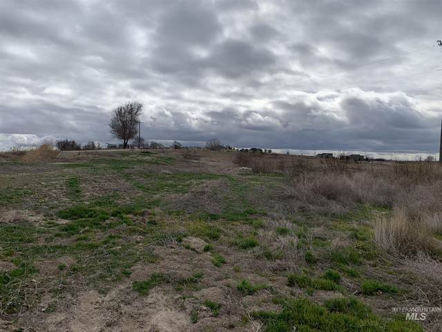TBD Elmore Rd., Fruitland, ID 83619 (MLS #98781466) :: City of Trees Real Estate