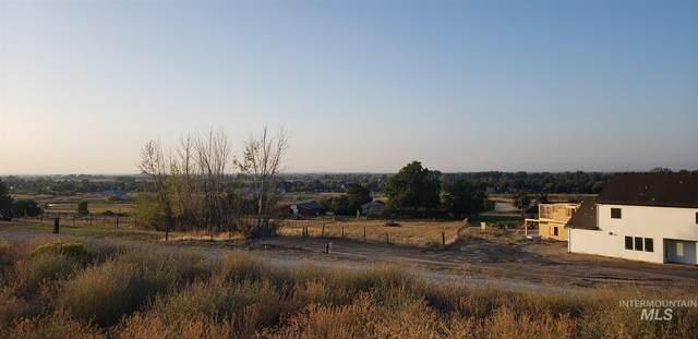 TBD Latimore, Middleton, ID 83644 (MLS #98781559) :: Boise Valley Real Estate