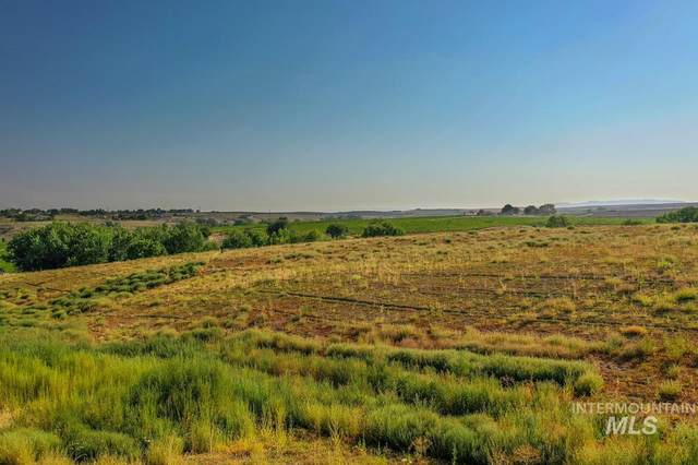 TBD Fairview, Fruitland, ID 83619 (MLS #98781676) :: City of Trees Real Estate