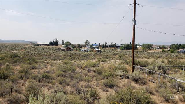TBD Table Dr., West Magic, ID 83352 (MLS #98781981) :: Hessing Group Real Estate
