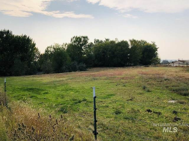 TBD Crest Road, Caldwell, ID 83607 (MLS #98782022) :: Navigate Real Estate