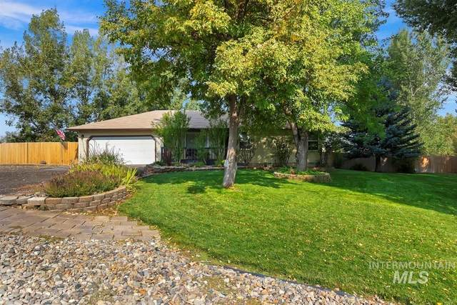 238 Big View E, Jerome, ID 83338 (MLS #98782051) :: City of Trees Real Estate
