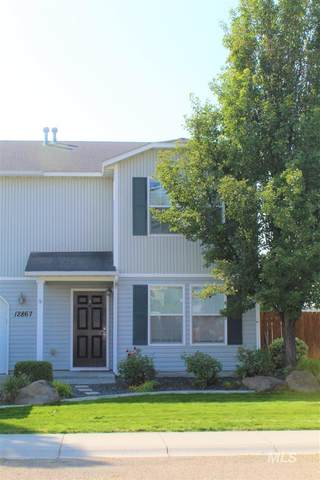 12867 Adelaide, Caldwell, ID 83607 (MLS #98782186) :: Haith Real Estate Team