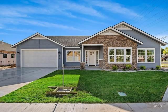949 Kenbrook Loop, Twin Falls, ID 83301 (MLS #98782397) :: Full Sail Real Estate