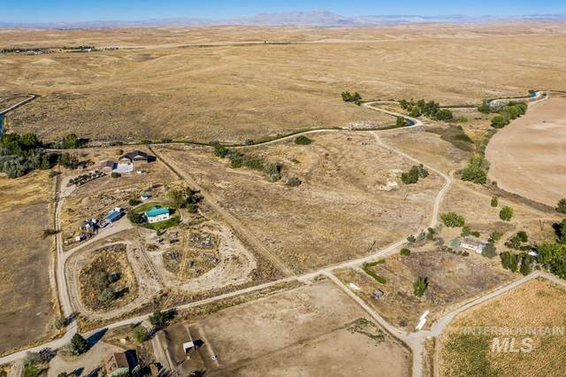 27756 Cemetery Rd, Middleton, ID 83644 (MLS #98782510) :: Full Sail Real Estate