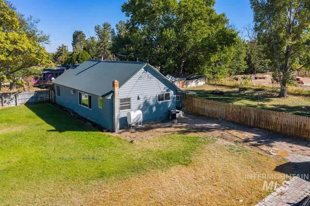 23483 Centerpoint Rd, Caldwell, ID 83607 (MLS #98782568) :: Jeremy Orton Real Estate Group