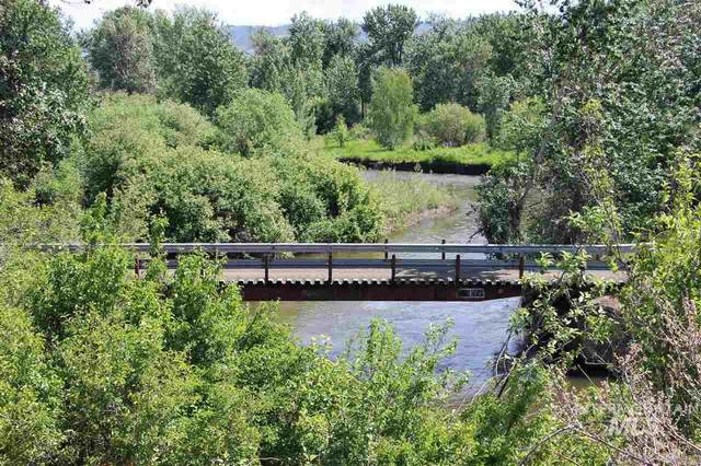 2170 Airport Road 9.43 Acres, Council, ID 83612 (MLS #98782724) :: Jeremy Orton Real Estate Group