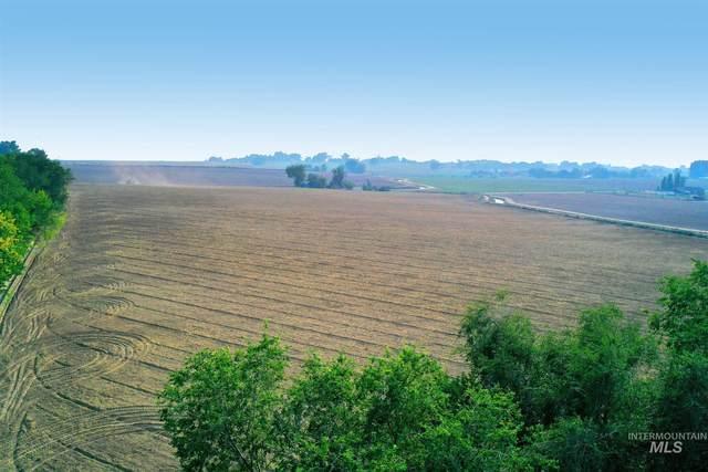 TBD Dot Lane, Parma, ID 83660 (MLS #98782952) :: Build Idaho