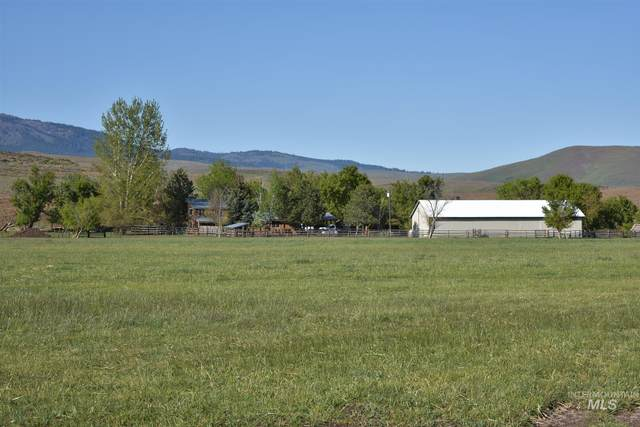 2591 Horse Flat Rd, Cambridge, ID 83610 (MLS #98783166) :: Haith Real Estate Team