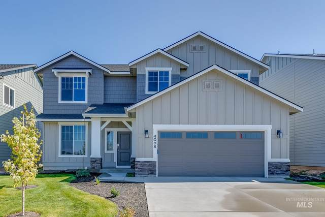15316 Hogback Way, Caldwell, ID 83607 (MLS #98783287) :: Full Sail Real Estate