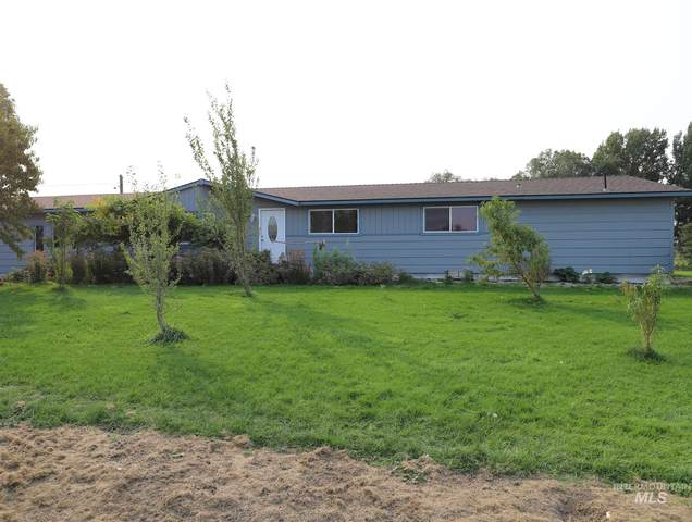 2382 Ritchie Rd., Hagerman, ID 83332 (MLS #98783347) :: Navigate Real Estate