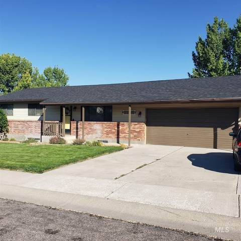 2082 Cassia, Pocatello, ID 83201 (MLS #98783766) :: Boise Valley Real Estate