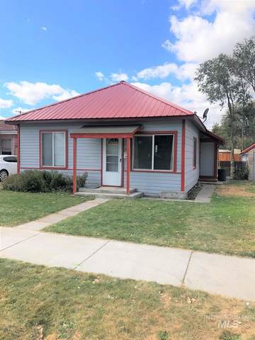 1434 Normal Avenue, Burley, ID 83318 (MLS #98783837) :: Hessing Group Real Estate