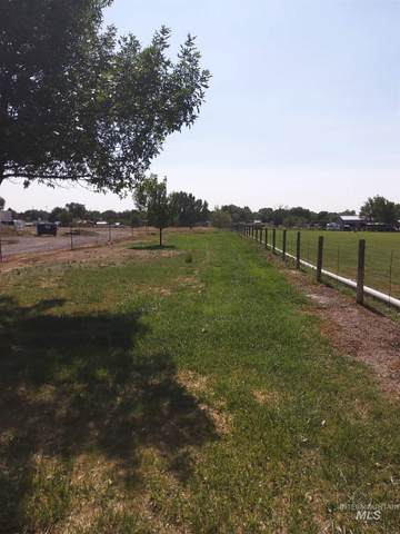TBD 1425 E   1.8 Acres, Buhl, ID 83316 (MLS #98783933) :: Juniper Realty Group