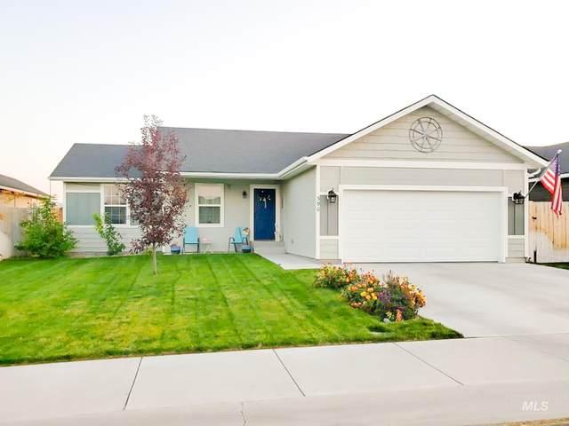 Twin Falls, ID 83301 :: Idaho Real Estate Pros