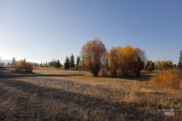 Lot 11 River Ranch Road, Mccall, ID 83638 (MLS #98784181) :: Full Sail Real Estate