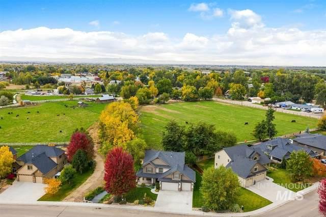 475 Triumph Drive, Middleton, ID 83644 (MLS #98784274) :: Michael Ryan Real Estate