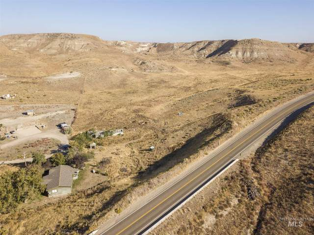 TBD Deer Flat, Caldwell, ID 83607 (MLS #98784498) :: Michael Ryan Real Estate