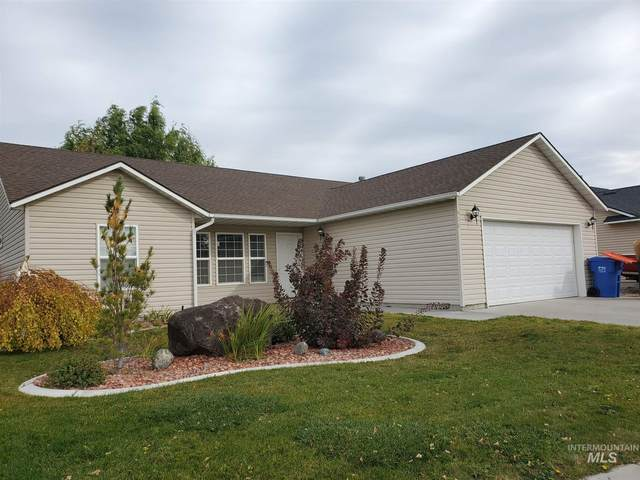 920 Arrow Wood Ct, Twin Falls, ID 83301 (MLS #98784663) :: Jeremy Orton Real Estate Group