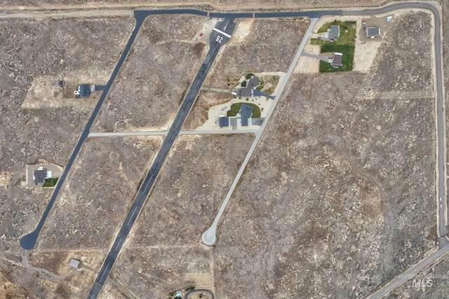 TBD E Bonanza Ct, Mountain Home, ID 83647 (MLS #98784754) :: Beasley Realty