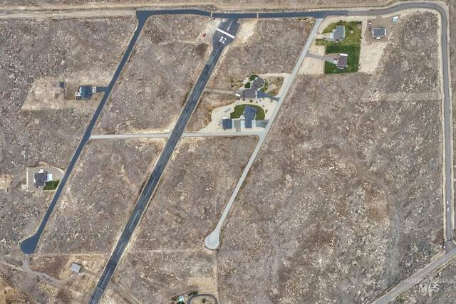 TBD E Aeronca Ct, Mountain Home, ID 83647 (MLS #98784755) :: Beasley Realty