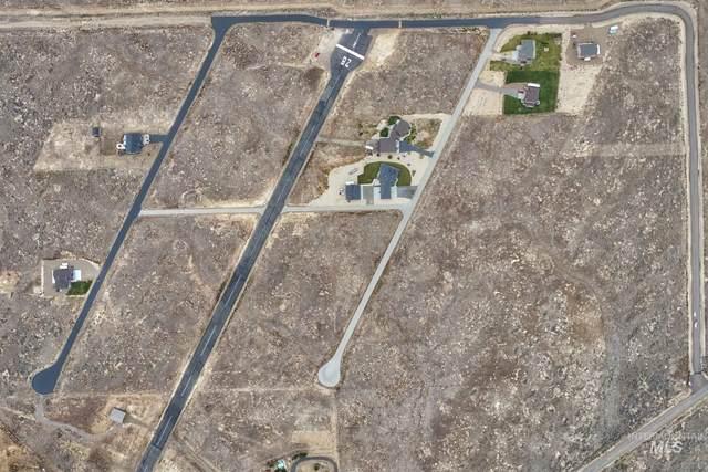 TBD E Aeronca Ct, Mountain Home, ID 83647 (MLS #98784760) :: Beasley Realty