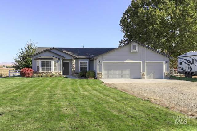 25292 Lansing, Middleton, ID 83644 (MLS #98785148) :: City of Trees Real Estate