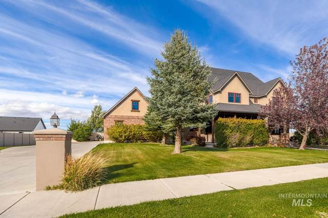 301 Federation Rd, Twin Falls, ID 83301 (MLS #98785254) :: Boise Home Pros