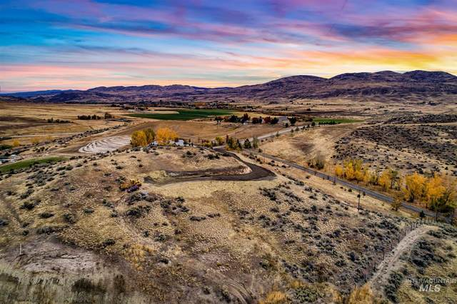 Emmett, ID 83617 :: Jon Gosche Real Estate, LLC
