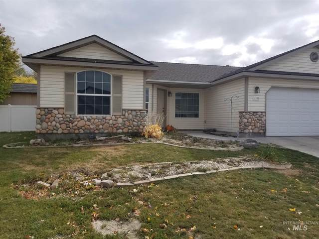 1155 Sage Grouse Path, Twin Falls, ID 83301 (MLS #98785452) :: Hessing Group Real Estate