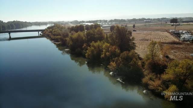 TBD E Owyhee Ave, Homedale, ID 83628 (MLS #98785723) :: Boise River Realty