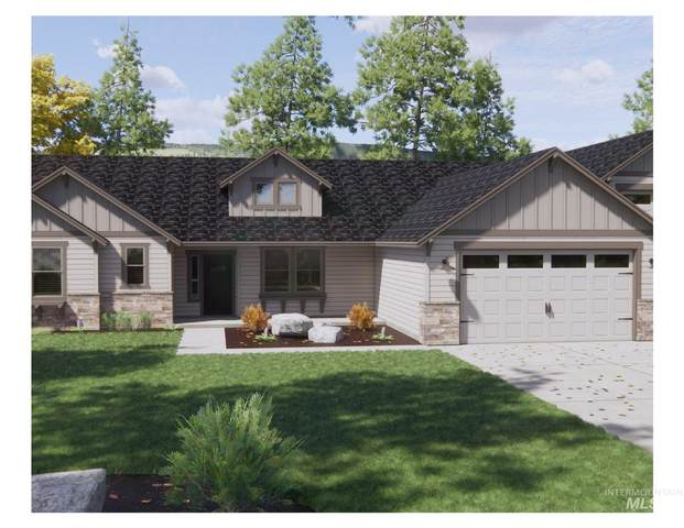 9B Highway 18, Parma, ID 83660 (MLS #98785742) :: Build Idaho