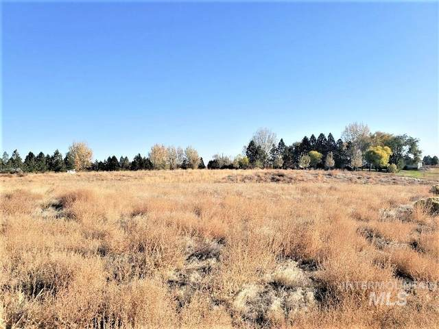 TBD Canal, Fruitland, ID 83619 (MLS #98785884) :: Shannon Metcalf Realty