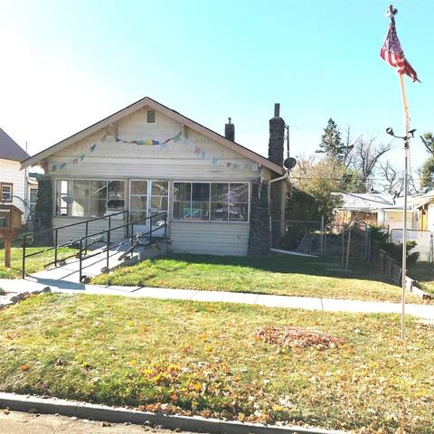 328 7th Avenue East, Twin Falls, ID 83301 (MLS #98786019) :: Own Boise Real Estate