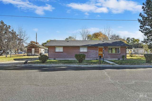 111 S Dewey Ave, Middleton, ID 83644 (MLS #98786030) :: Own Boise Real Estate