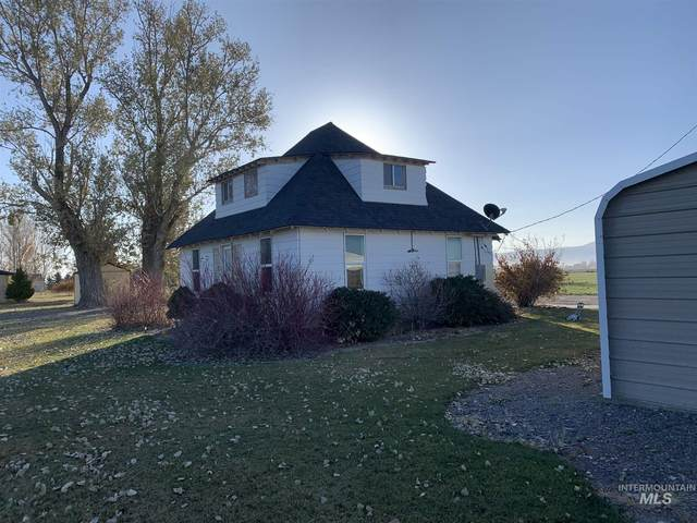 903 W 300 S, Heyburn, ID 83336 (MLS #98786137) :: Juniper Realty Group