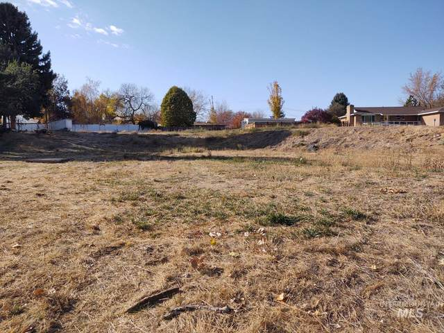 TBD Plainview, Twin Falls, ID 83301 (MLS #98786248) :: Bafundi Real Estate