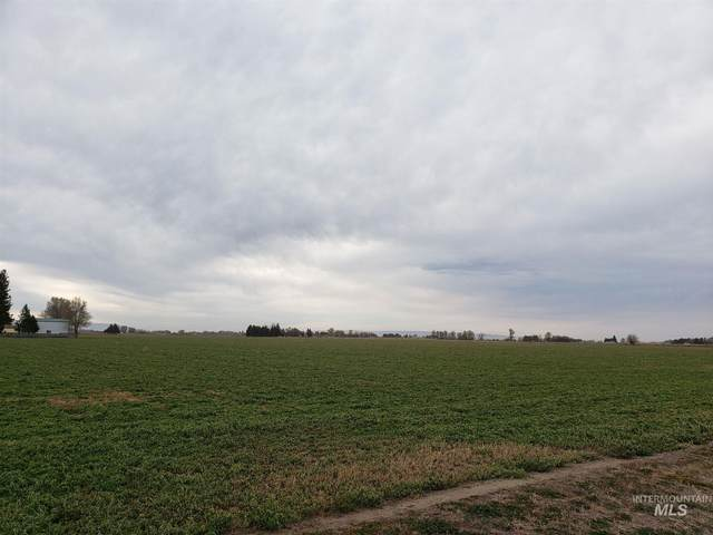 100 N 100 W, Rupert, ID 83350 (MLS #98786293) :: Own Boise Real Estate