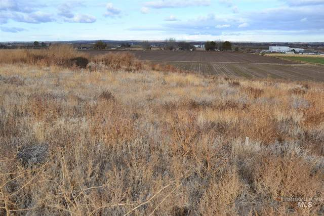20064 Winslow Dr, Caldwell, ID 83626 (MLS #98786957) :: Build Idaho