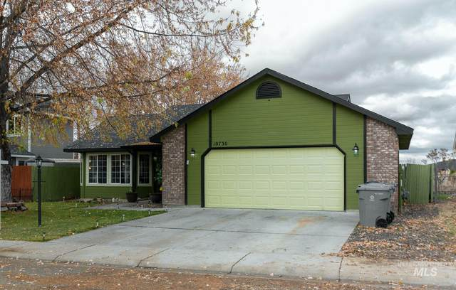 10730 W Hazelwood Dr, Star, ID 83669 (MLS #98786979) :: Own Boise Real Estate