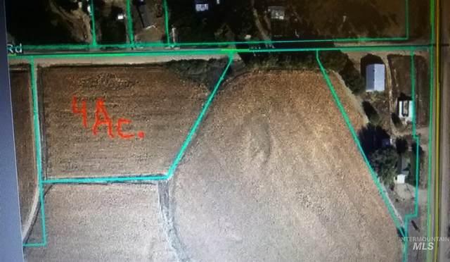TBD W Grandview, Parma, ID 83660 (MLS #98786985) :: Own Boise Real Estate