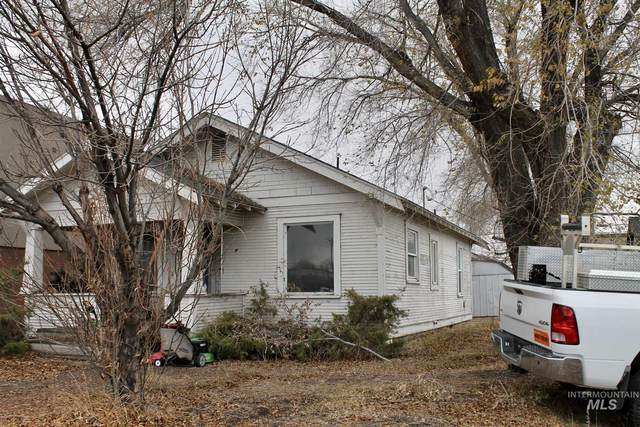 756 Main Ave. S, Twin Falls, ID 83301 (MLS #98787339) :: Jeremy Orton Real Estate Group