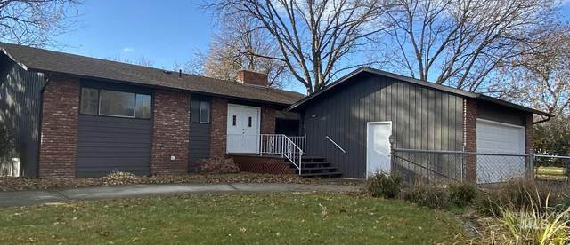 2407 Florence Lane, Clarkston, WA 99403 (MLS #98787489) :: Jeremy Orton Real Estate Group