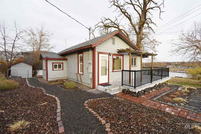 249 Chamberlain Court, Clarkston, WA 99403 (MLS #98787545) :: Jeremy Orton Real Estate Group