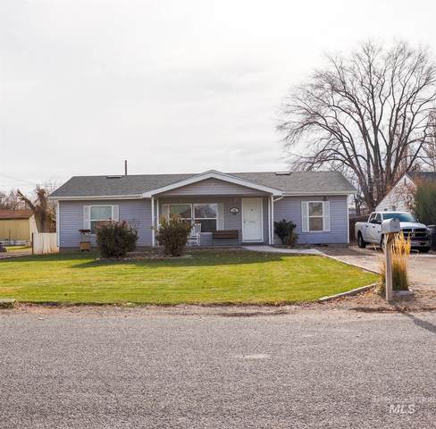 739 Monroe St. W., Kimberly, ID 83341 (MLS #98787657) :: Michael Ryan Real Estate