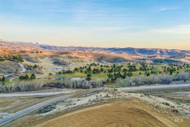 6525 High Valley, Boise, ID 83714 (MLS #98787792) :: Silvercreek Realty Group