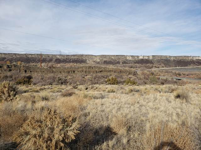 TBD Chessmore Dr, Buhl, ID 83316 (MLS #98787933) :: Beasley Realty